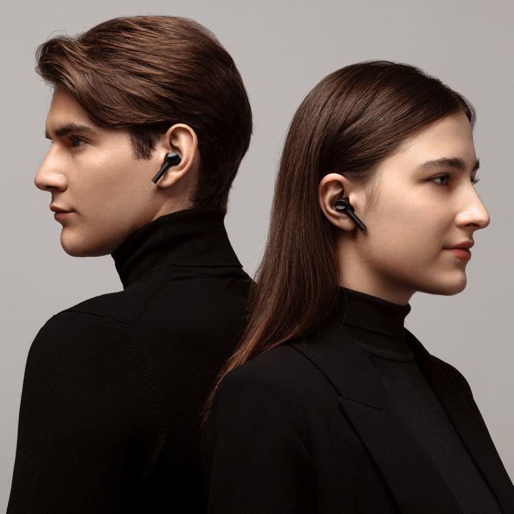 Mi True Wireless Earphones 2 Pro bežične slušalice