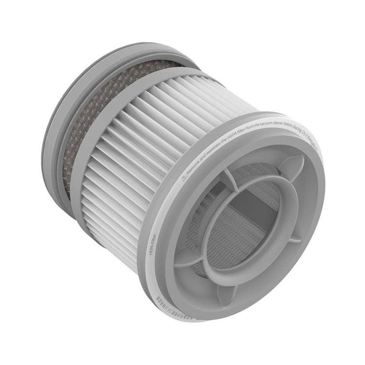 Mi Vacuum Cleaner G10/G9 Hepa Filter Kit
