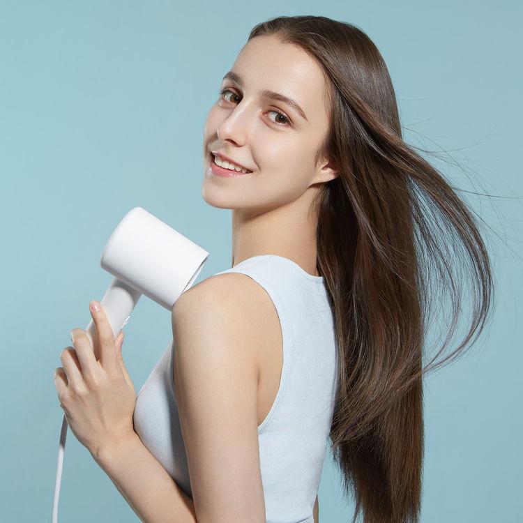 Mi Ionic Hair Dryer H300 - sušilo za kosu